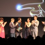 Short Shorts Film Festival & Asia 2015 draws to a close