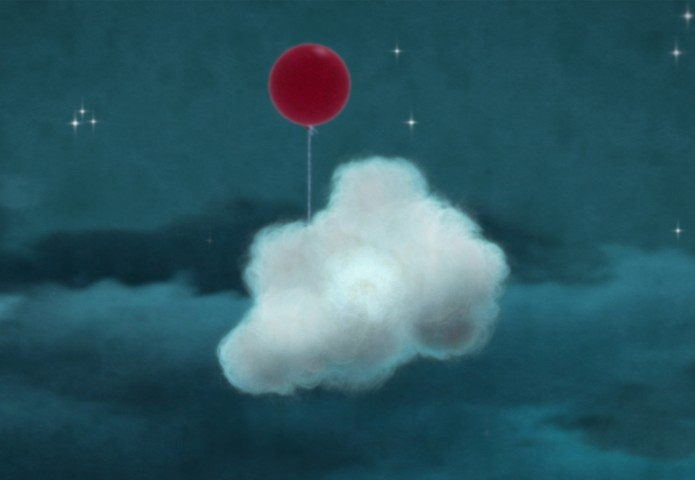 CG-B-11_浮雲