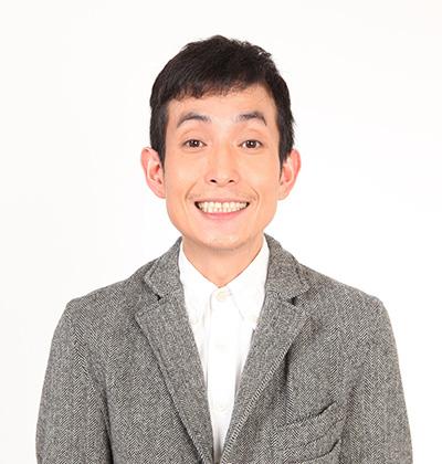 矢部太郎の画像 p1_6
