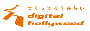 Digital Hollywood Co., Ltd.