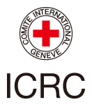 International Committee of the Red Cross(ICRC)