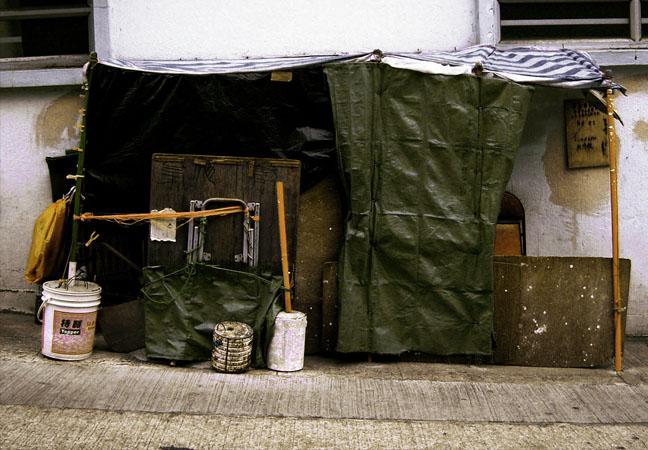 【横浜・12月のプログラム】ショートフィルムの傑作セレクション3プログラムを