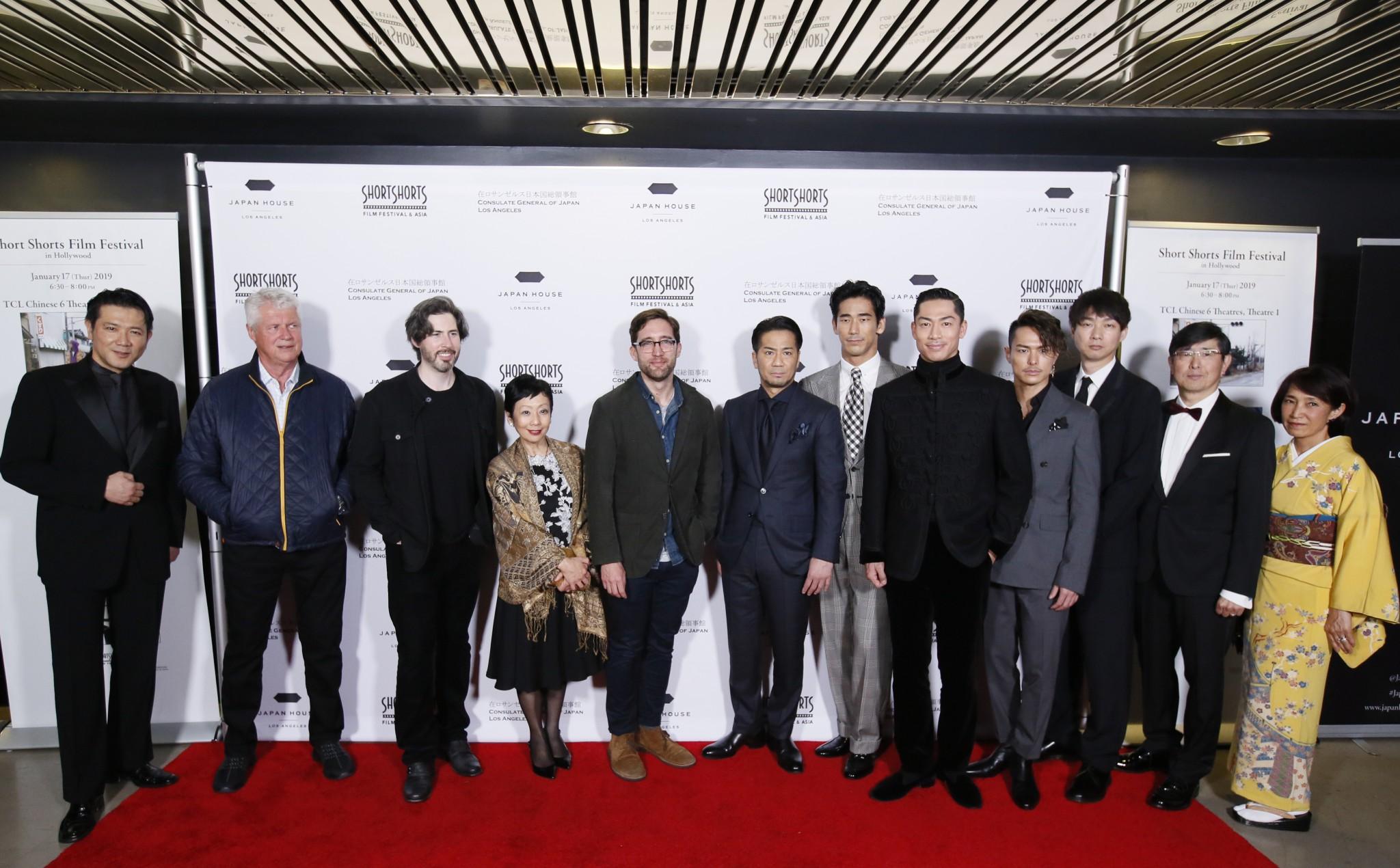 「Cinema for Life~インテリアスタイリスト 石井佳苗さんが語る、映画と