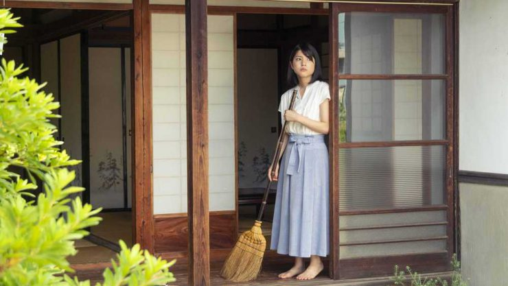 【Screenings Abroad】Show Me Shorts Film Festival