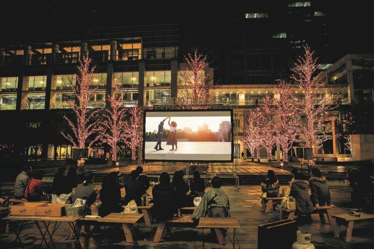 【レポート】第17回アシアナ国際短編映画祭(ソウル)で、SSFF & ASI
