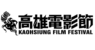 The SSFF & ASIA program was screened a