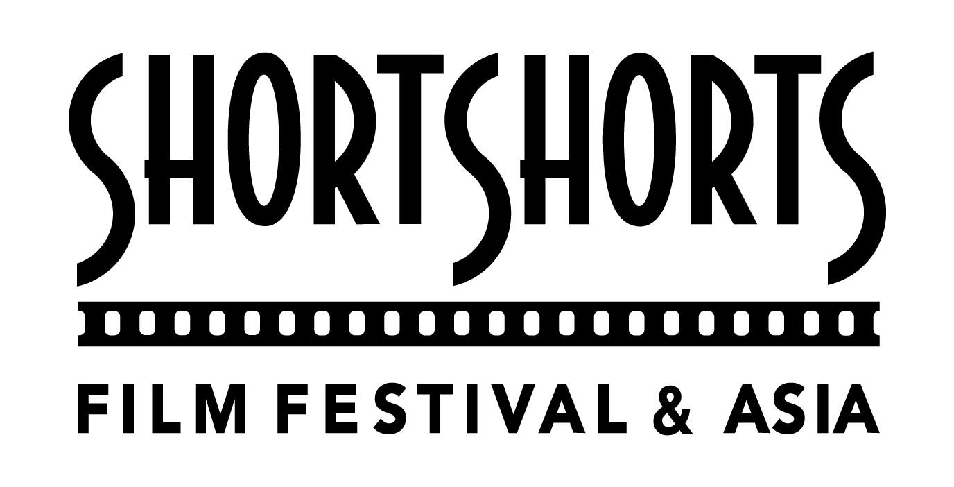 Show Me Shorts Film Festival now opens its call fo