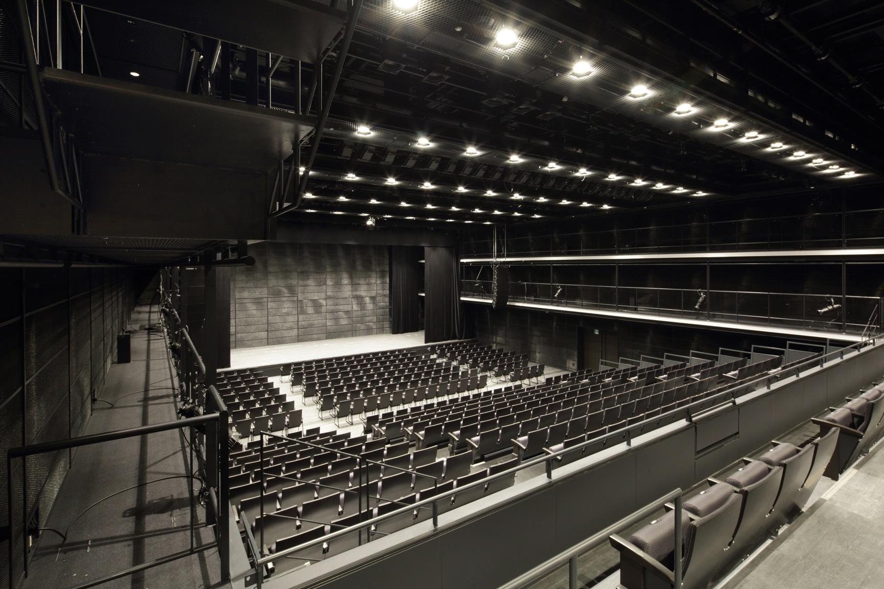 【ネスレシアター】世界を巡るショートフィルム劇場!今週は『思いやり』(コロン