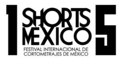 なかまぁる Short Film Contest 2020 作品募集開始!8/3(月