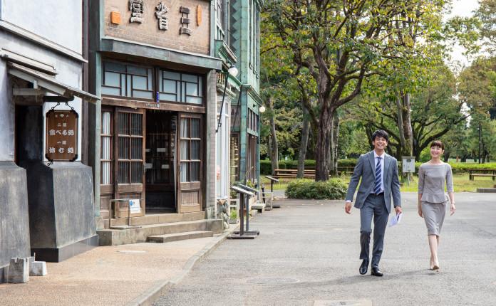 【ネスレシアター】世界を巡るショートフィルム劇場!今週は『ピープと紙飛行機』