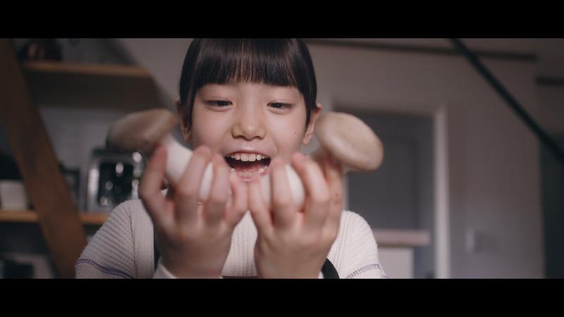 【特別対談】SHOWROOM代表 前田裕二 × SSFF & ASIA代表 別所哲也