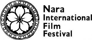 オフィシャルコンペとスマートフォン映画作品部門をサポートするSonyの映画祭