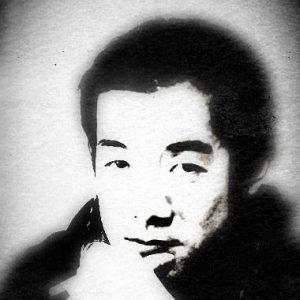 小田 浩之